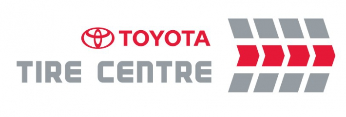 toyota-tire-centre