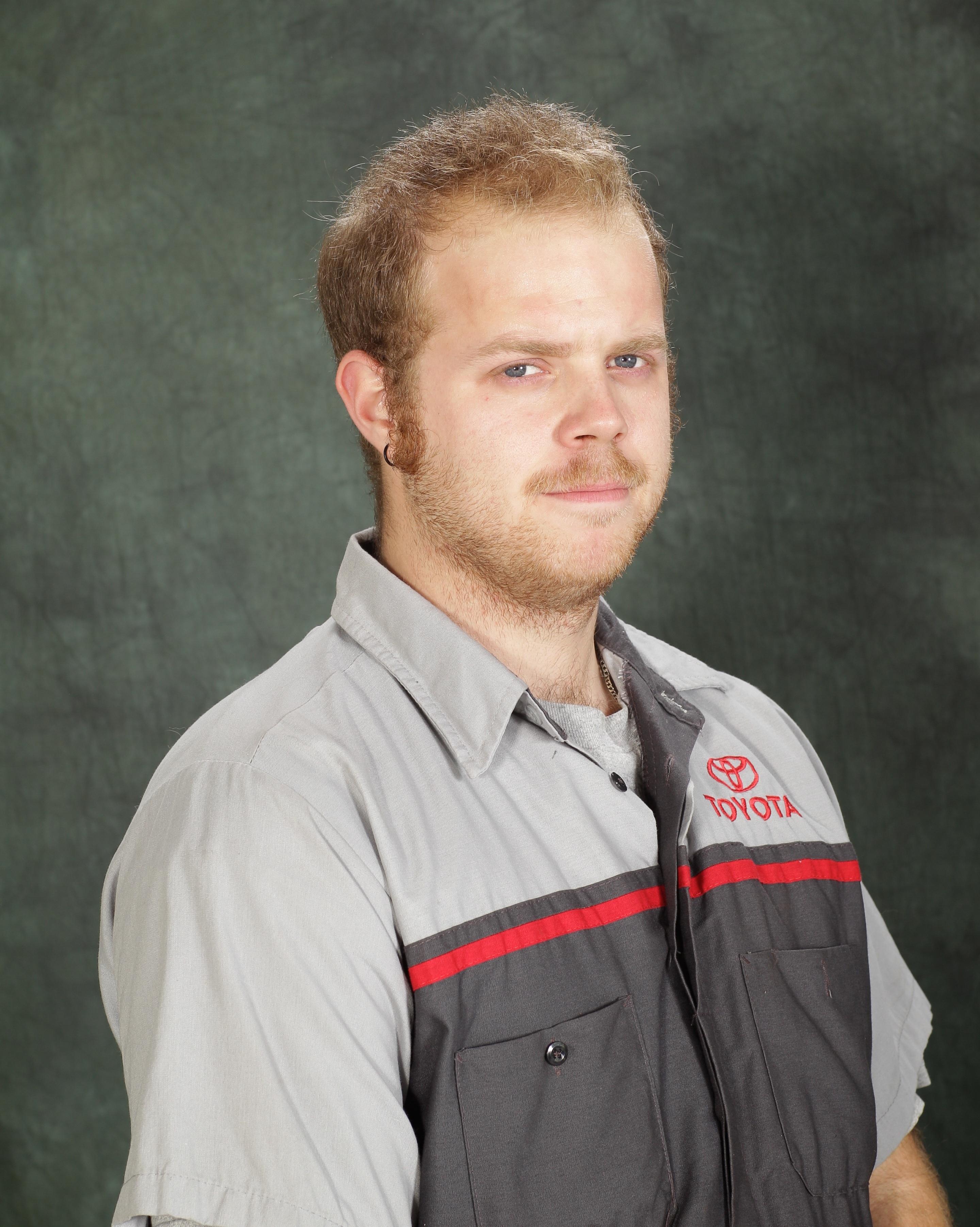 Cody   Story