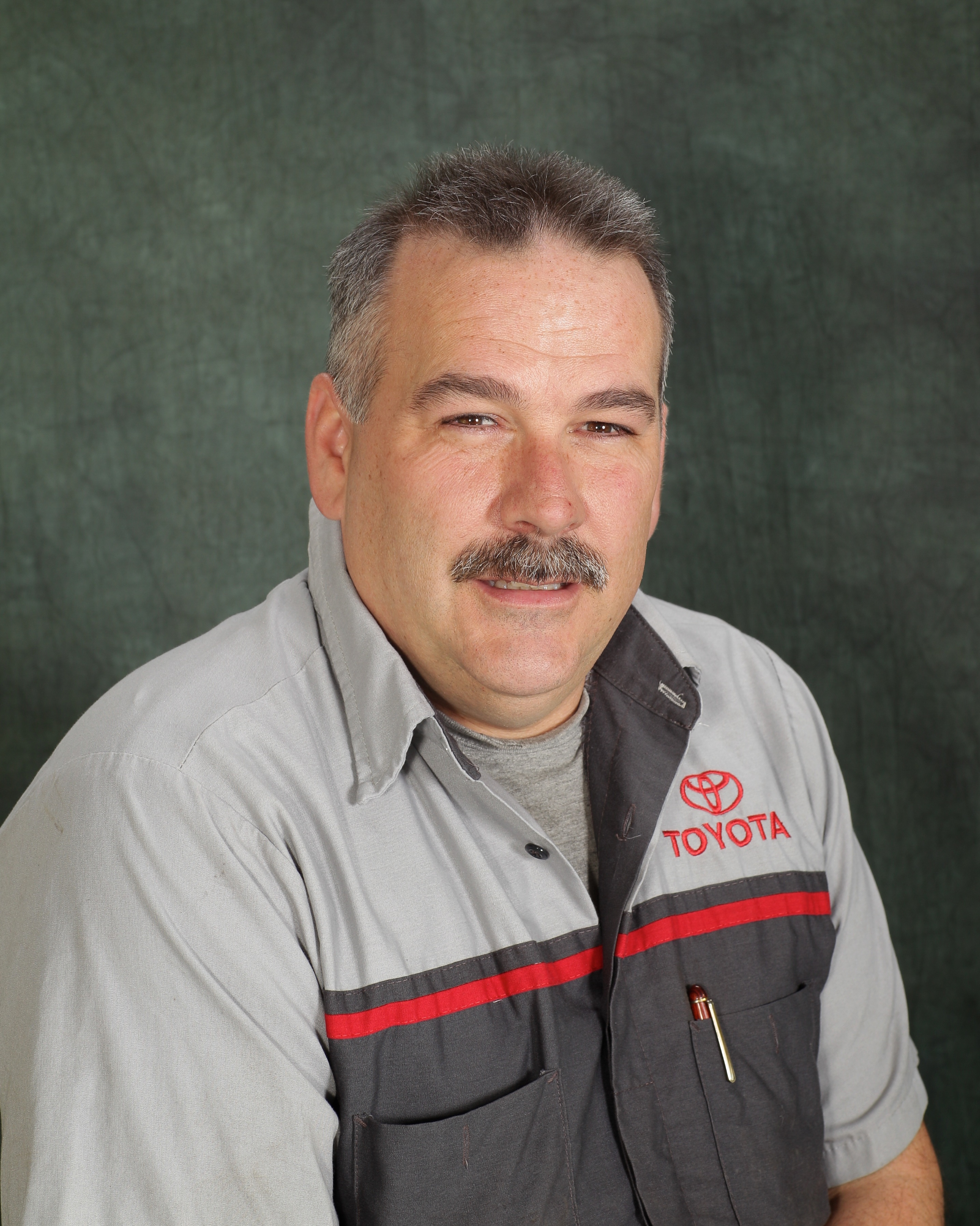 Dave  Jolicoeur