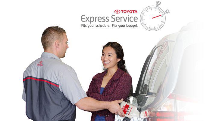 toyota-service-advantage-express-service-en-l