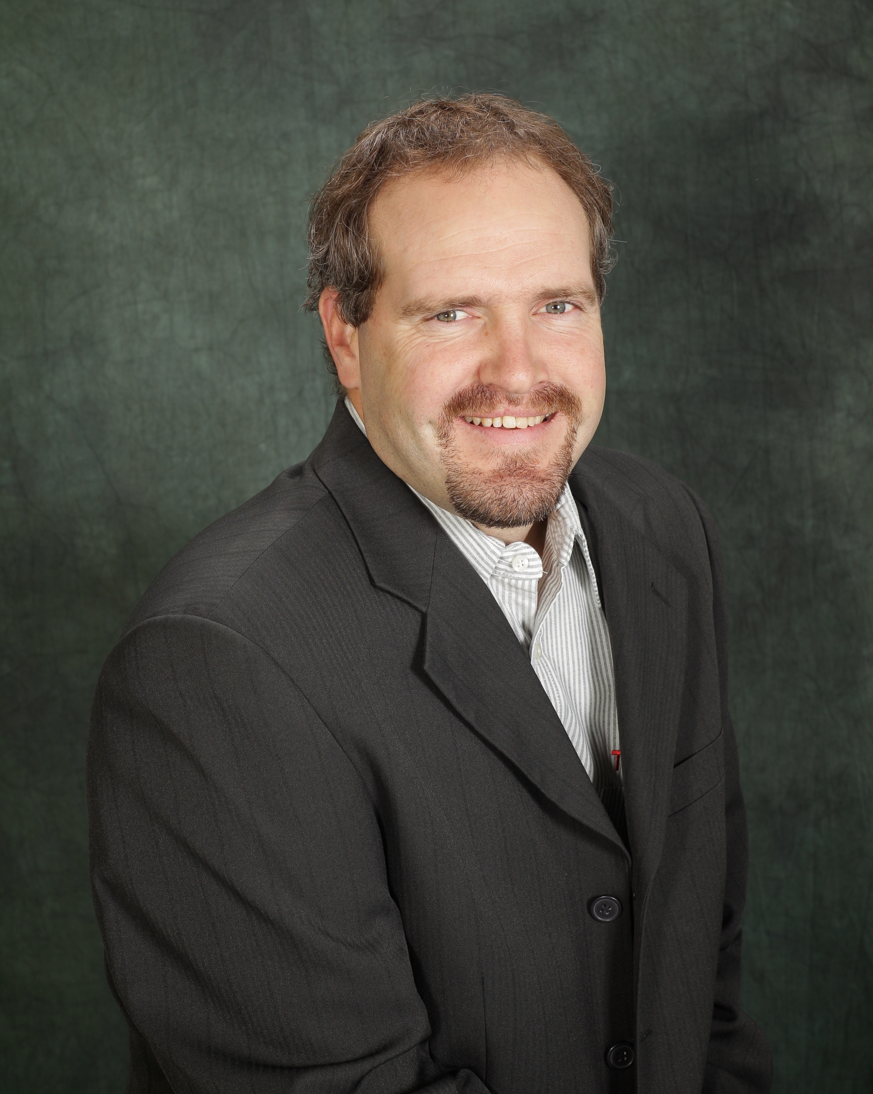 Joel  Russelle